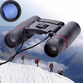 Binoculo 30x60 Zoom Alcance 126m/1000m Lente Noturna