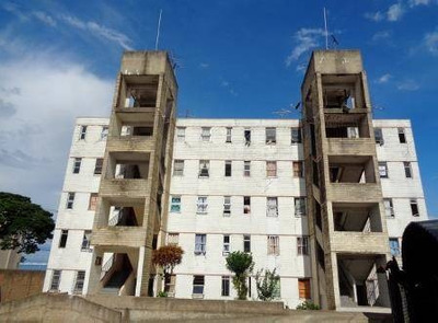 Apartamento Para Aluguel Em Conjunto Habitacional Padre Anchieta - Ap028304