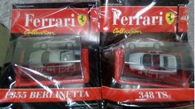 Ferrari 348 Ts E F355 Berlinetta (22)