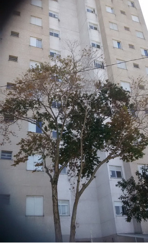 Imagem 1 de 15 de Apartamento A Venda Na Penha, São Paulo - V3061 - 32434435