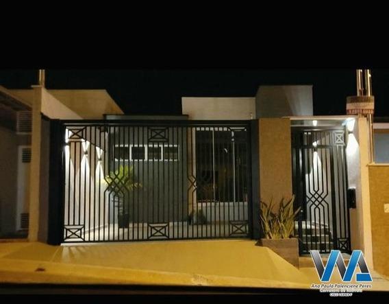 Casa No Quintas Dos Vinhedos - 1126
