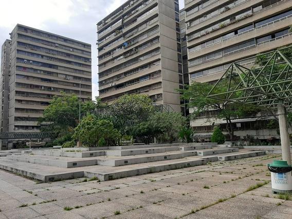 Apartamento En Venta Montalban Ii Res Las Villas Jdr