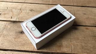 iPhone SE 2016 Liberado Usa
