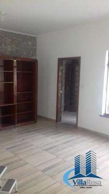 Casa - Cidade Vargas - Ref: 1022 - V-1022
