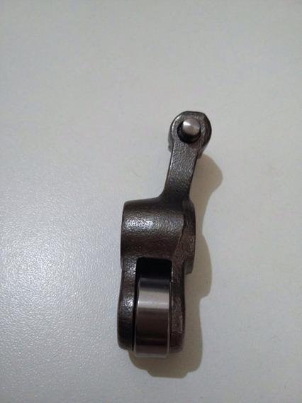 Balancim Válvula Biz/pop-110 Audax 006689