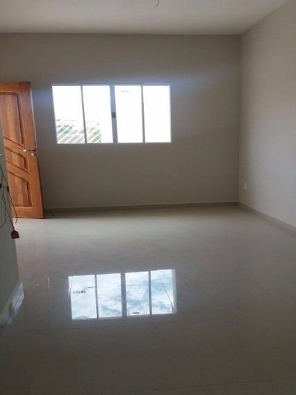 Casa - Ca00436 - 31937242