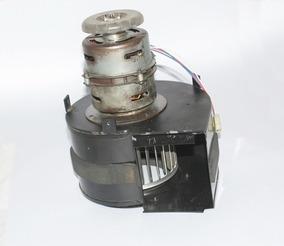 Exaustor Da Processadora De Papel Completo Noritsu1501z