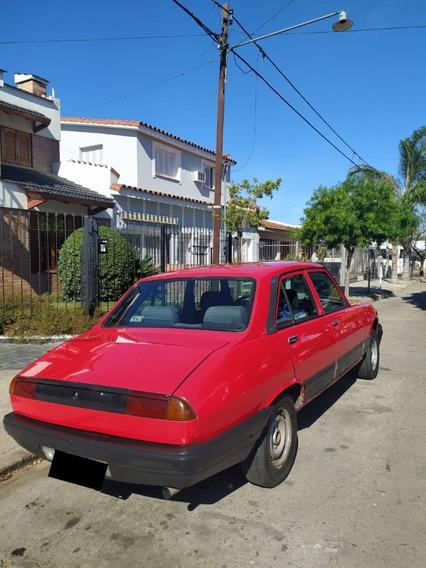 Vendo Peugeot 504 Diesel