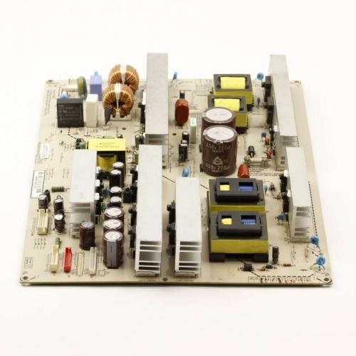 Sharp A31B01E240 PCB-POWER SUPPLY,