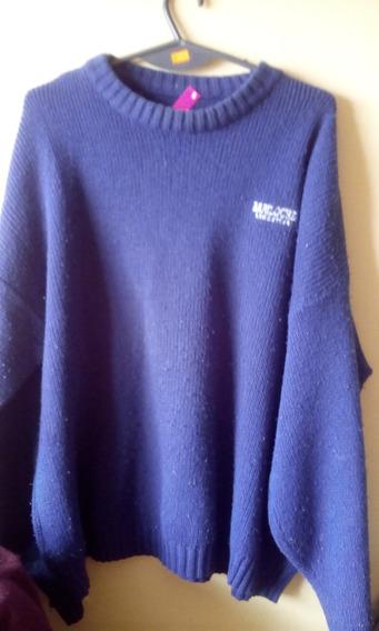 Sweaters X 3 Unidades Precio De Loco