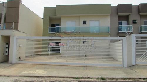 Apartamentos - Ref: V4453