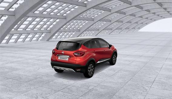 Renault Captur Intens 2.0 0 Km