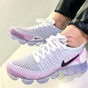 Tênis Nike Vapormax 2.0 Original Feminino Lançamento