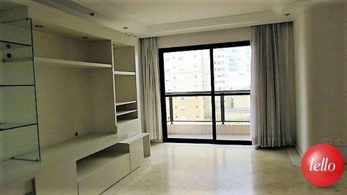 Imagem 1 de 23 de Apartamento - Ref: 148275
