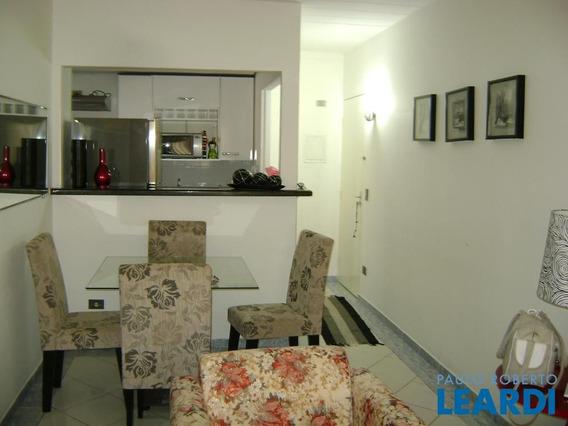 Apartamento - Vila Monte Belo - Sp - 422489