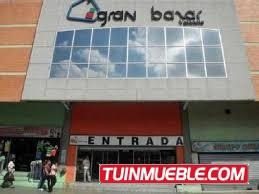 Locales En Venta Centro Comercial Gran Bazar