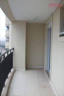Apartamento Residencial À Venda, Casa Verde, São Paulo - Ap0367. - Ap0367