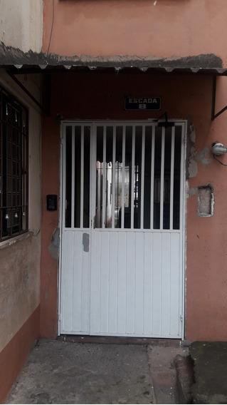 Arto 2 Dorm. Sala Cozinha Banheiro Valor R$ 45.000,00