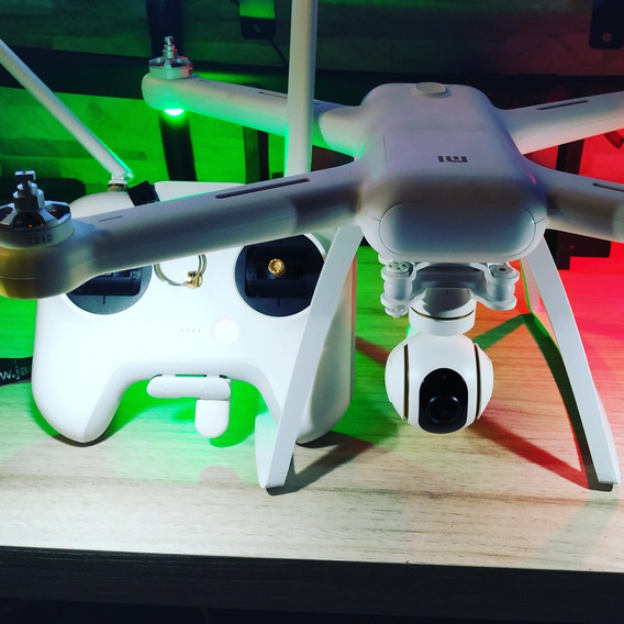 Drone Xiaomi Mi Drone 4k