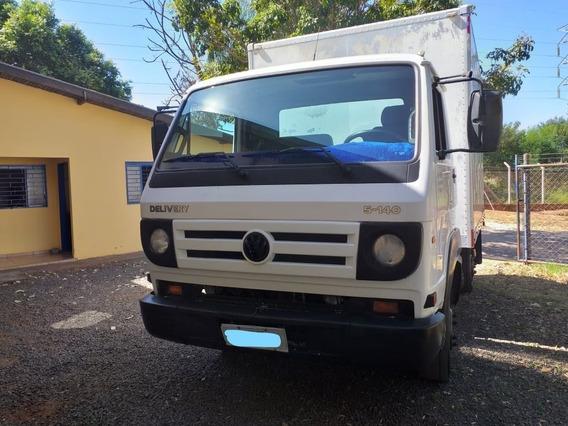 Vende - Se Vw/ 5.140 E Deliver