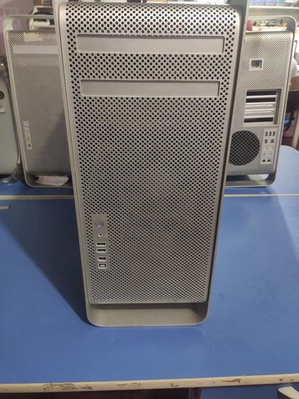 Cpu Apple Mac Pro A1186 Leia A Descrição #2839