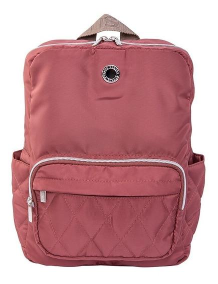 Bolsas Sundar - Back Pack Grande Original