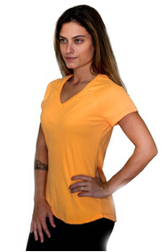 Kit 65 Camisetas Pilates Training