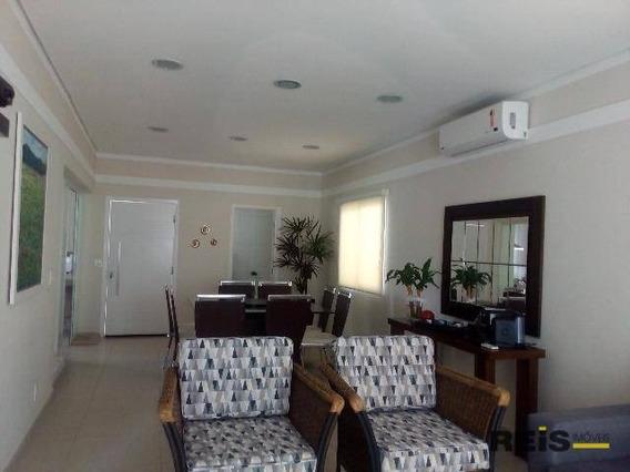 Casa Residencial À Venda, Itapeva, Votorantim - . - Ca1265