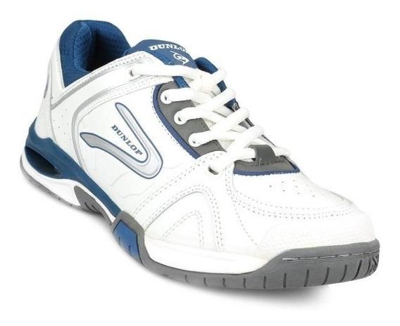 Zapatillas Dunlop Max Challenge Tenis