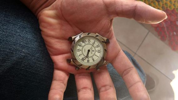 Reloj Sin Correa Vintage