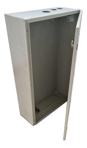 Imagen 1 de 3 de Gabinete Metalico / Tablero Electrico
