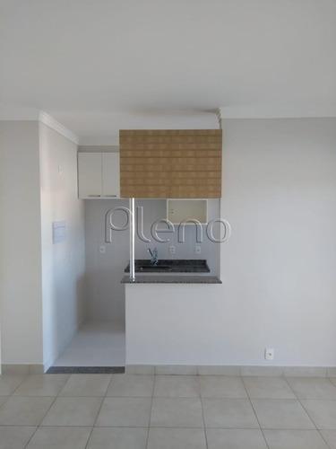 Apartamento À Venda Em Ortizes - Ap015515