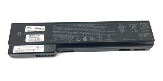 Bateria Notebook Hp Original Cod. 628668-001