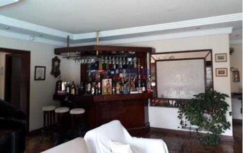 Imagem 1 de 15 de Casa Térrea - Bolsão De Interlagos - Mr76091