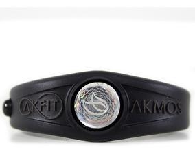 Pulseira Bracelete Akmos