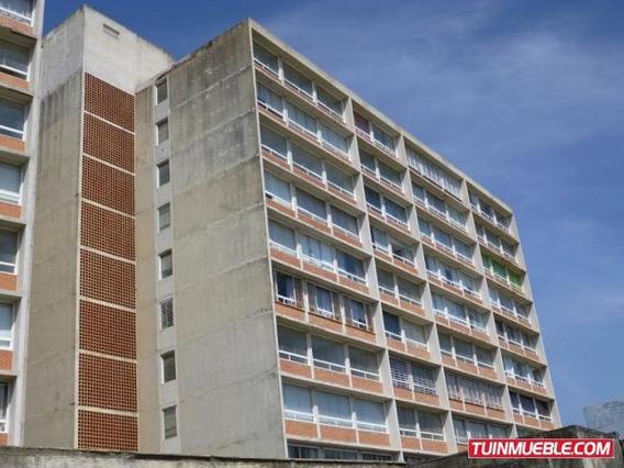 Apartamentos En Venta Ag Rm Mls #19-8239 0412 8159347