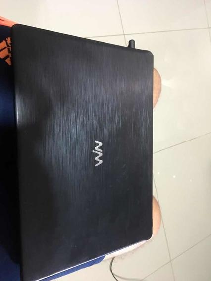 Notebook Cce U25