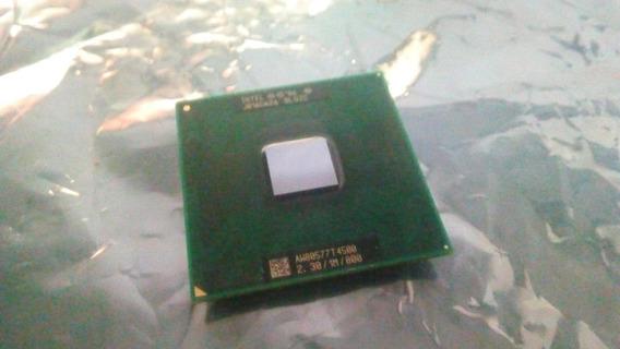 Processador Intel® Pentium® T4500