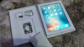 iPad 16gb ,3g + Wifi