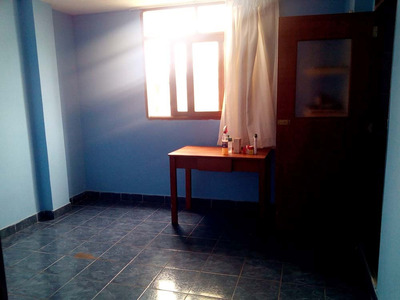 Departamento 2 Dormitorios Trato Directo Propietario