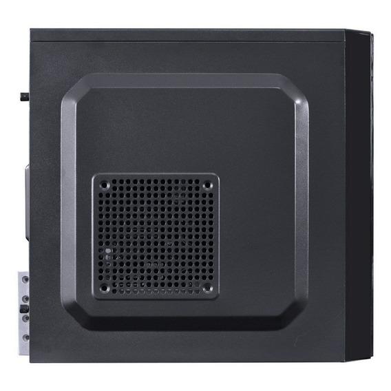 Computador Hydro Intel I3 7100 3.9ghz 7ger 8gb Ssd160gb