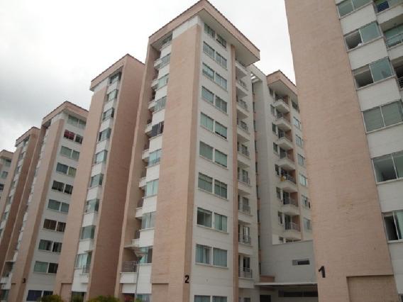 Apartamento En Venta La Florida 903-283
