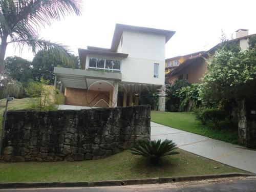 Casas - Ref: V739961