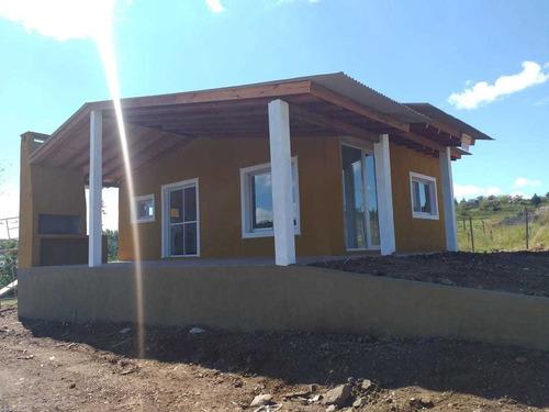 Imagen 1 de 5 de Casa En Villa Yacanto, Calamuchita, Córdoba. Oportunidad!...