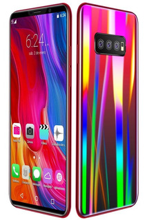 S11 5.5 Pulgadas 4g Teléfono Móvil 1g+16g 1660a Para Android