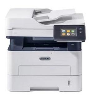Reemplazo Wc 3225 Xerox B215 Multifunc A4 Laser Duplex Wi Fi