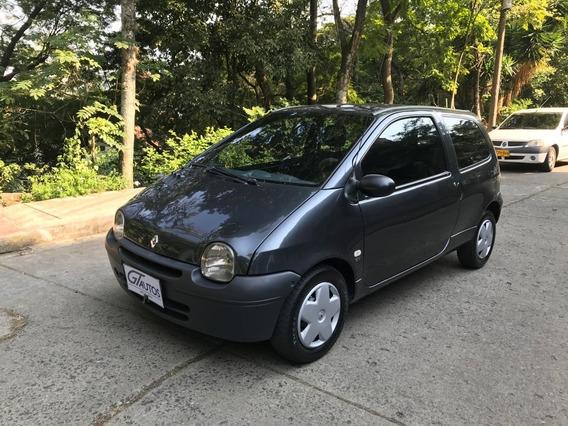 Renault Twingo Access Aa 2011