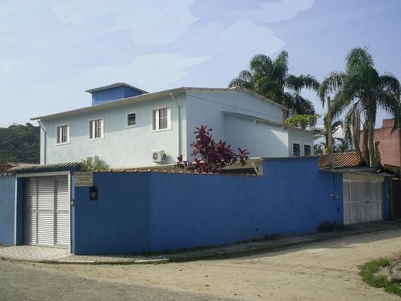 Casa Para Morar Ou Alugar Em Bertioga