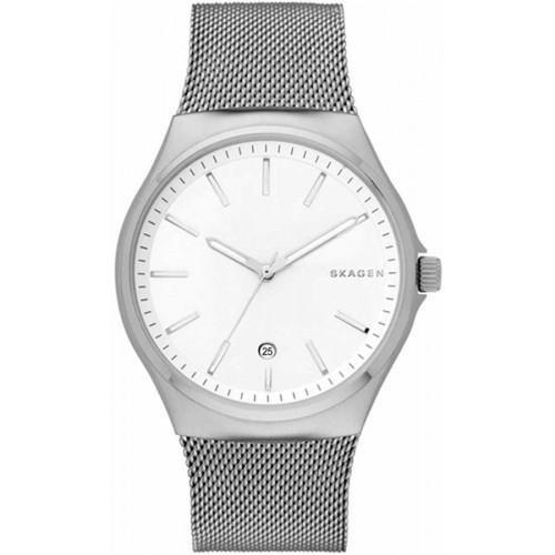 Relógio Skagen Masculino Skw6262/1bn