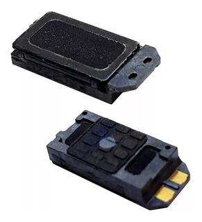 Alto Falante Auricular Samsung A20 A205 A30 A305